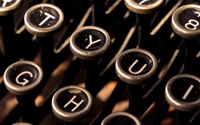 storytelling copywriting
